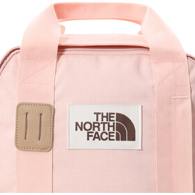 The North Face Sac Fourre-Tout 14,5l, evening sand pink/utility brown/vintage white